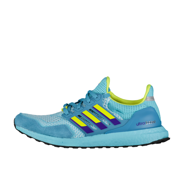 Ultra Boost DNA 1.0 ZX 8000 'Aqua'