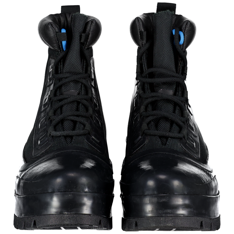 Converse x Ambush CTAS Duck Boot Hi