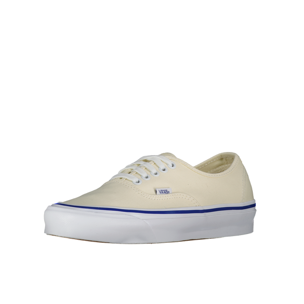 Vans Vault U OG AUTHENTIC LX