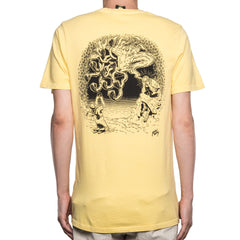 Robert Williams T-Shirt II