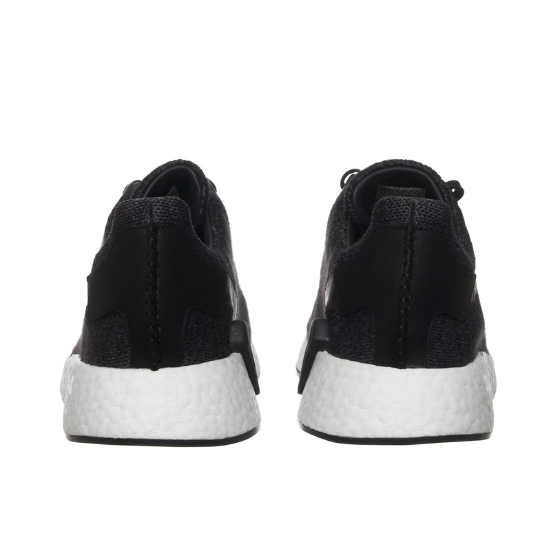 WH NMD R2 PK