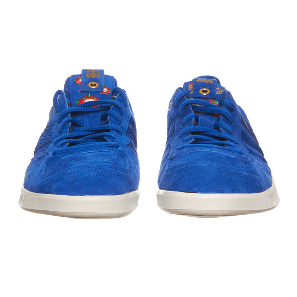Handball Top | Footpatrol