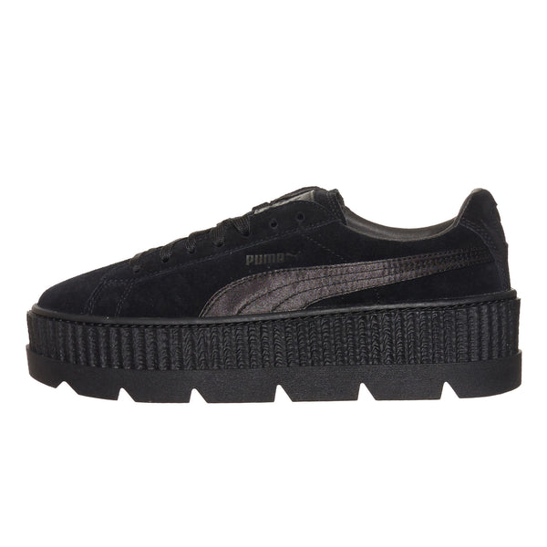 Fenty Cleated Creeper Suede M