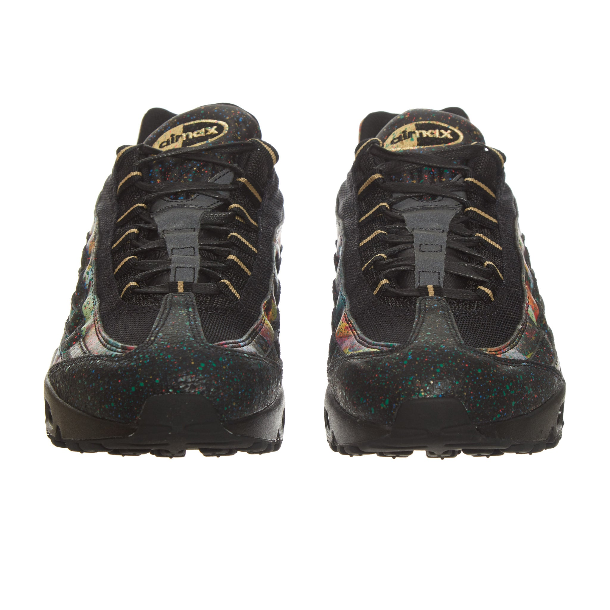 outlet store f631f 599fc ... cheap nike steel toe air max a2215 38caf