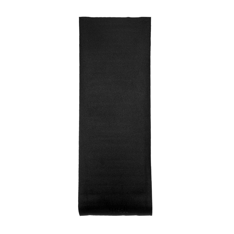 WISH YOGA MAT