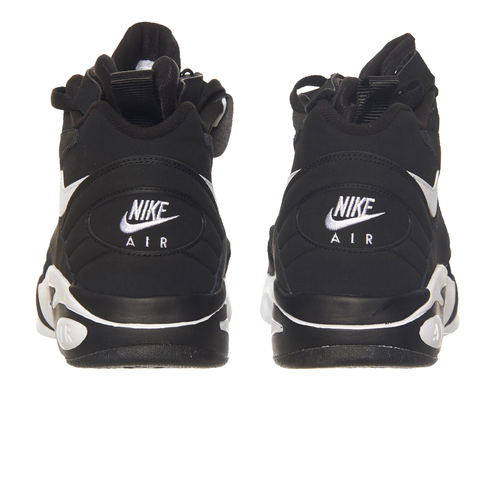 Air Maestro II LTD