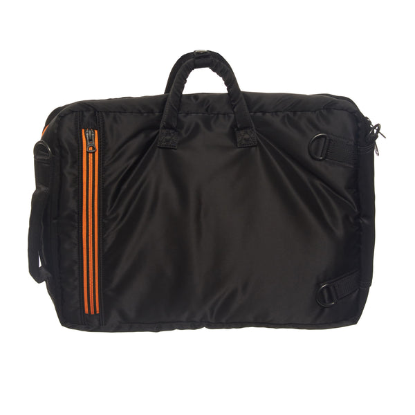 3WAY BRIEF CASE