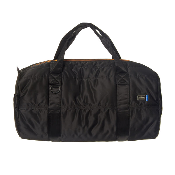 2WAY BOSTON BAG