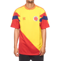 Colombia Mashup Jersey