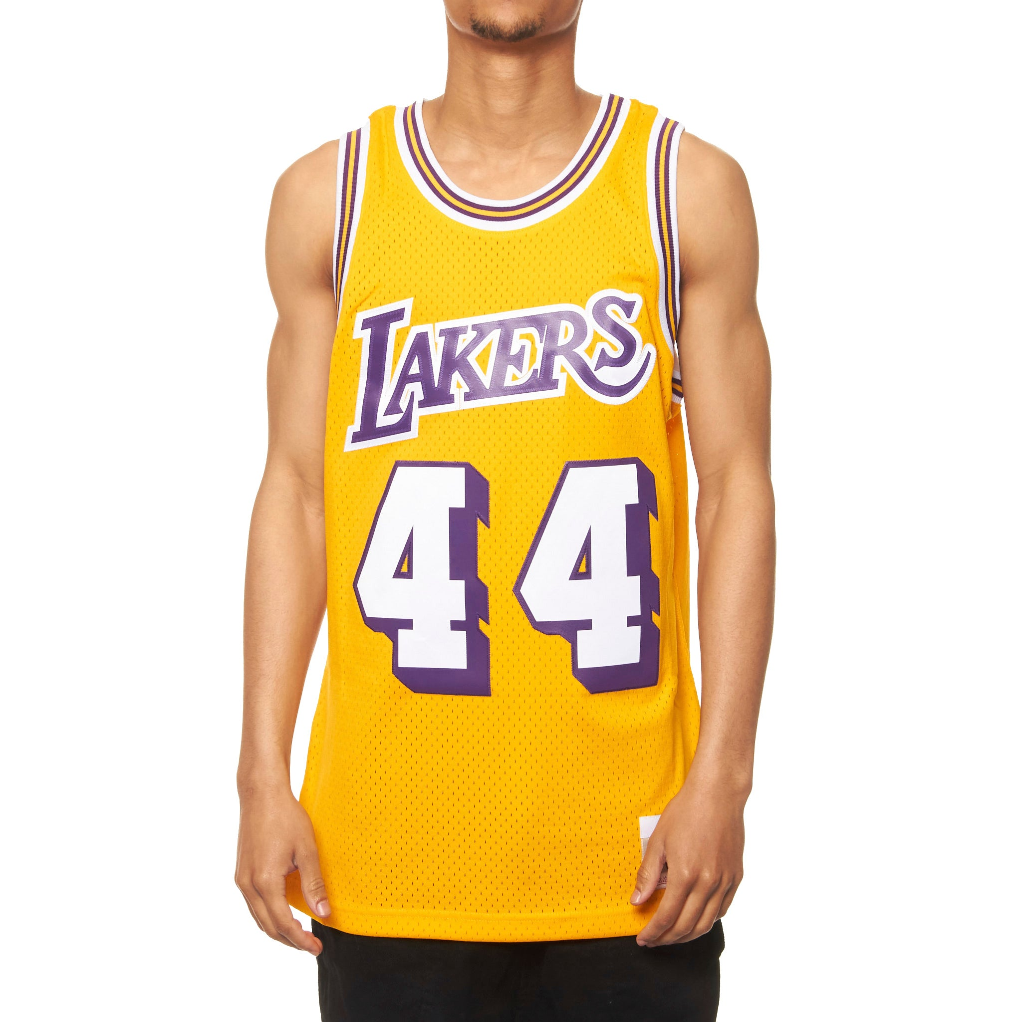 LA LAKERS SWINGMAN