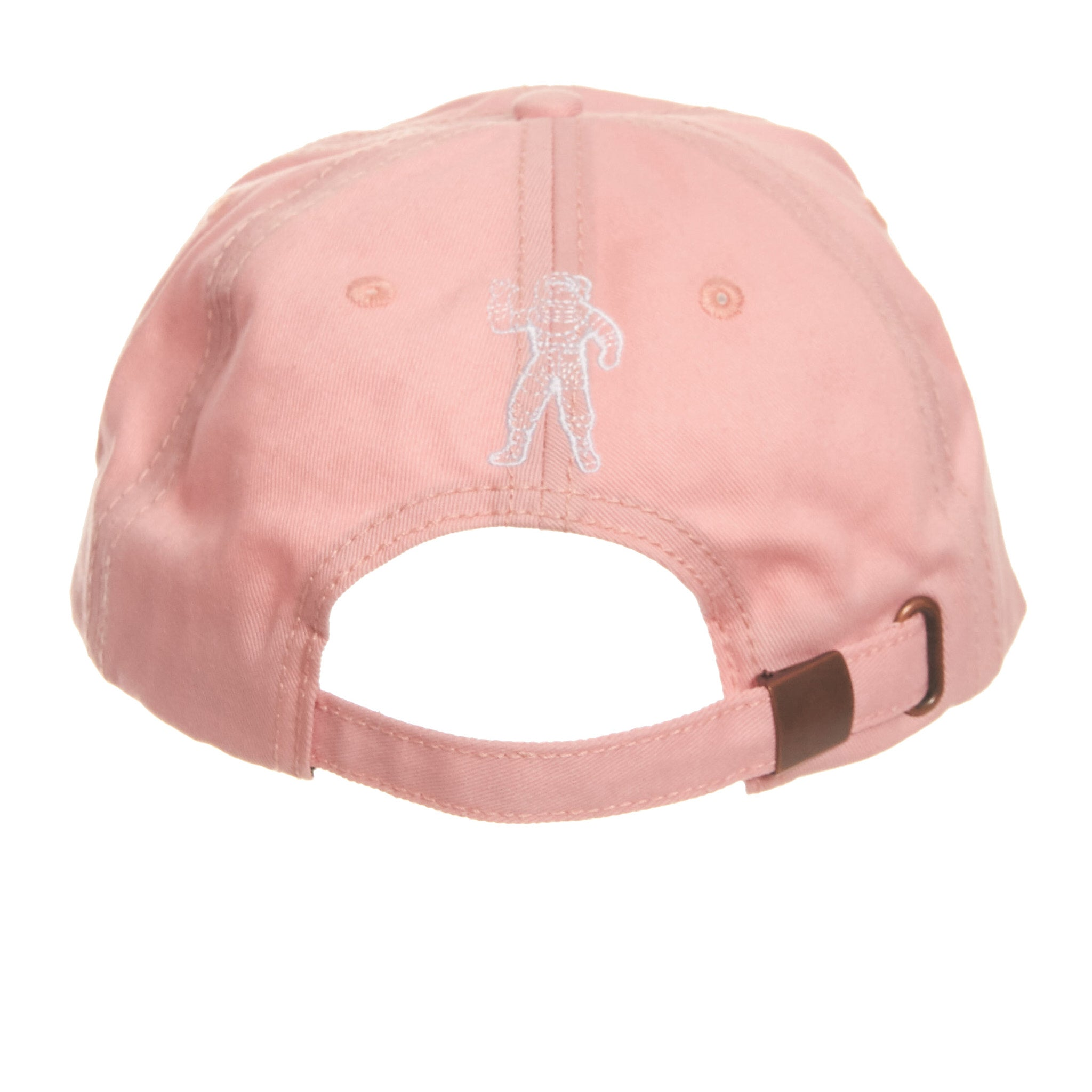 BB Arch Classic Hat