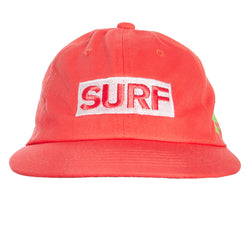Surf is Dead WAREHOUSE HAT