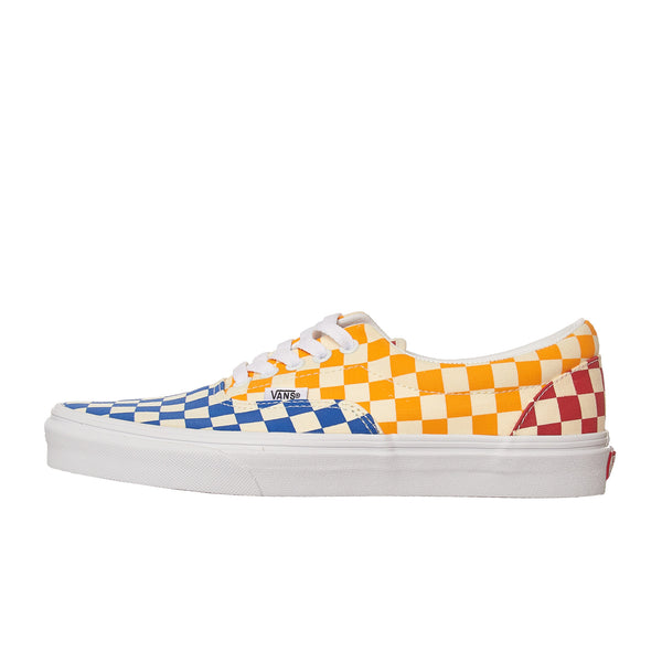 Vans Vault ERA CHECKERBOARD