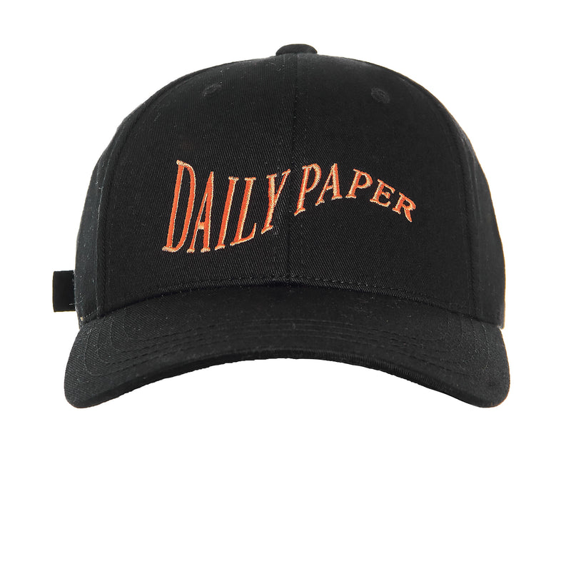Daily Paper Black Hat