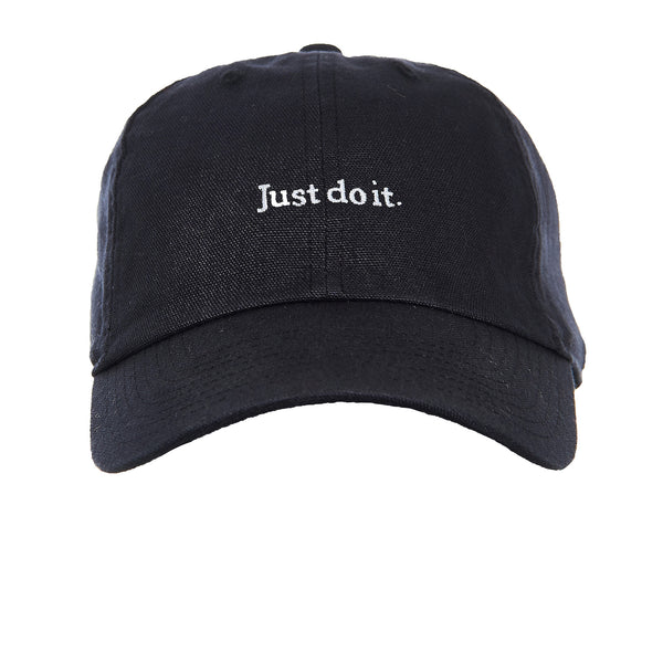 Nike Sportswear Just Do It Cap