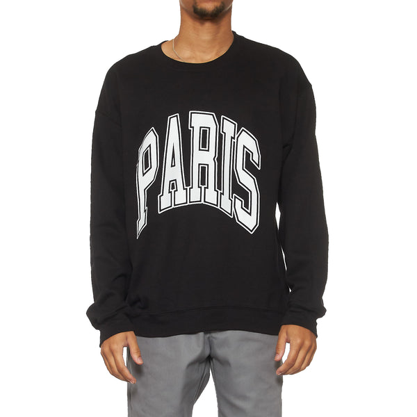 ALL CITY PARIS