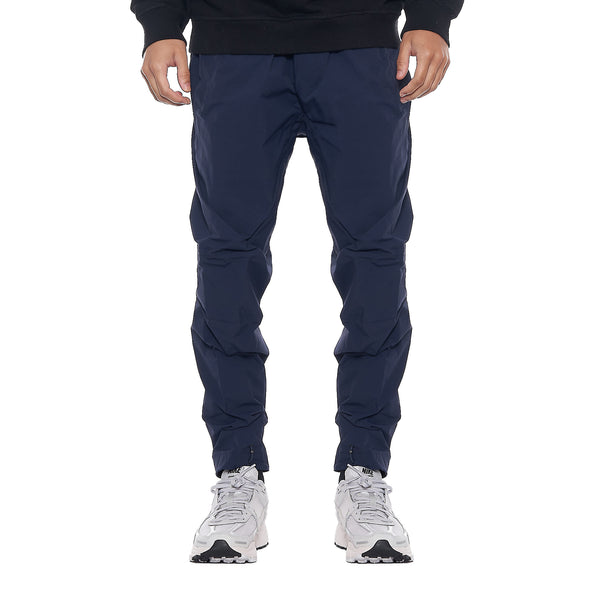 SEAMLESS TRACK PANT