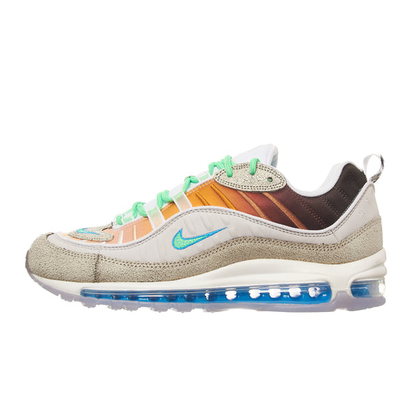 NIKE AIR MAX 98 OA GS