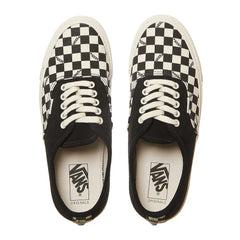 Vans Vault OG AUTHENTIC LX