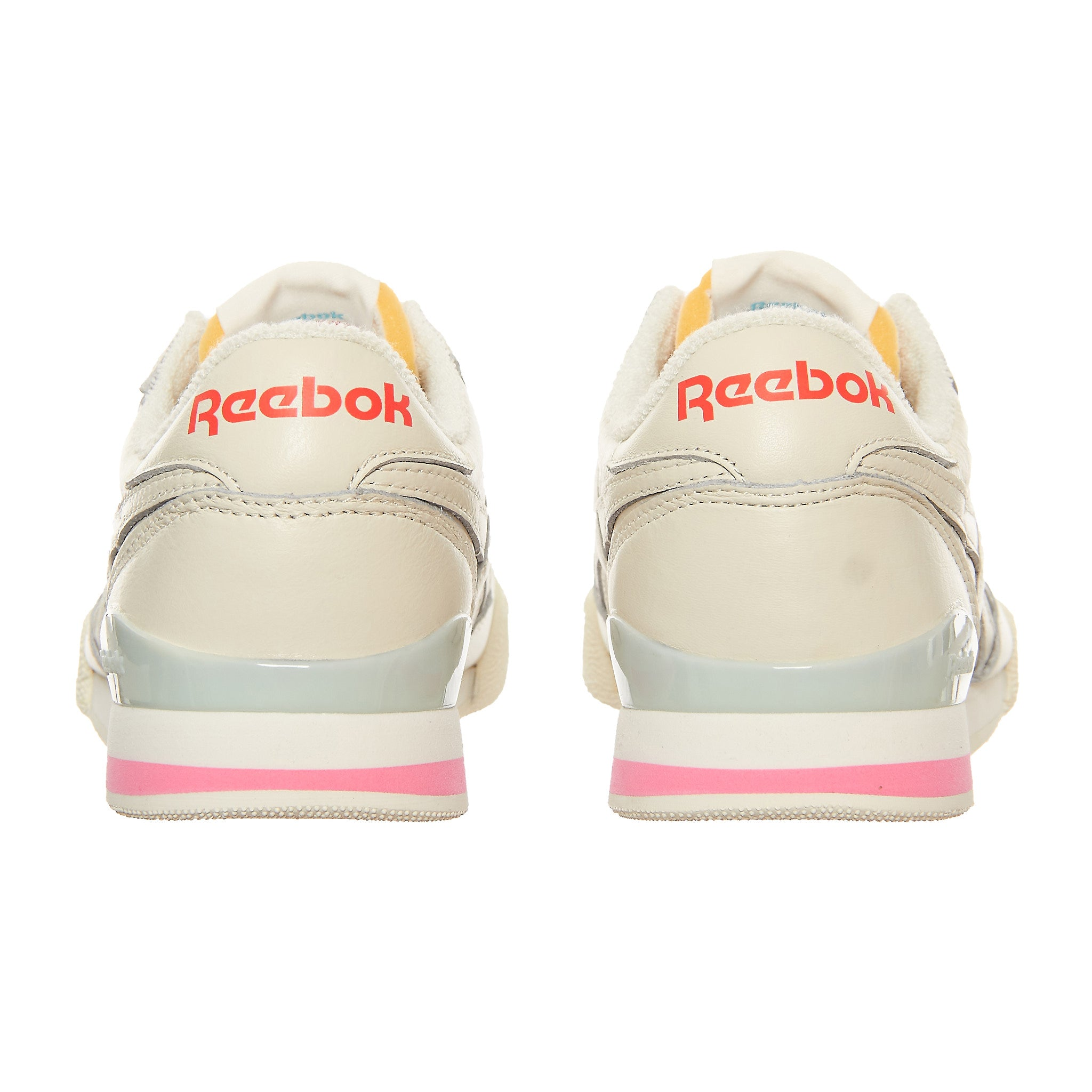 Reebok WORKOUT RIPPLE