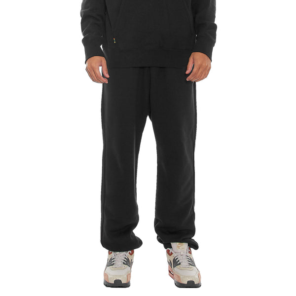 NikeCourt Fleece Tennis Pants