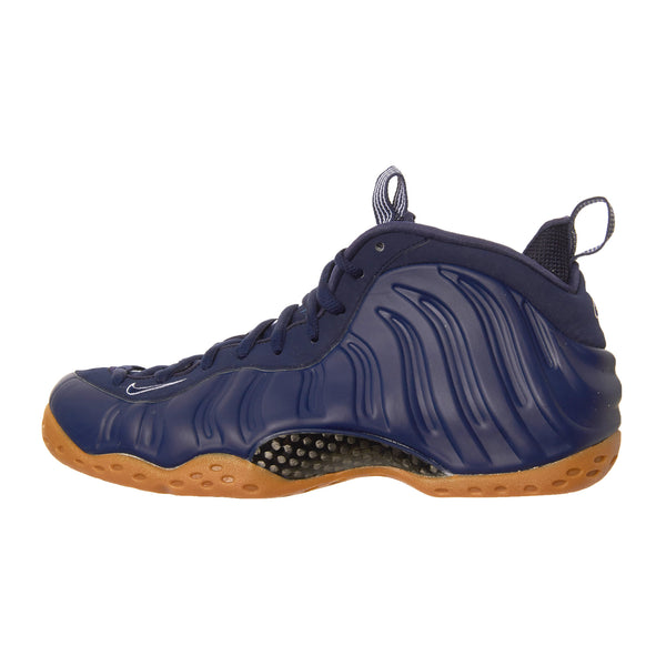 AIR FOAMPOSITE 1