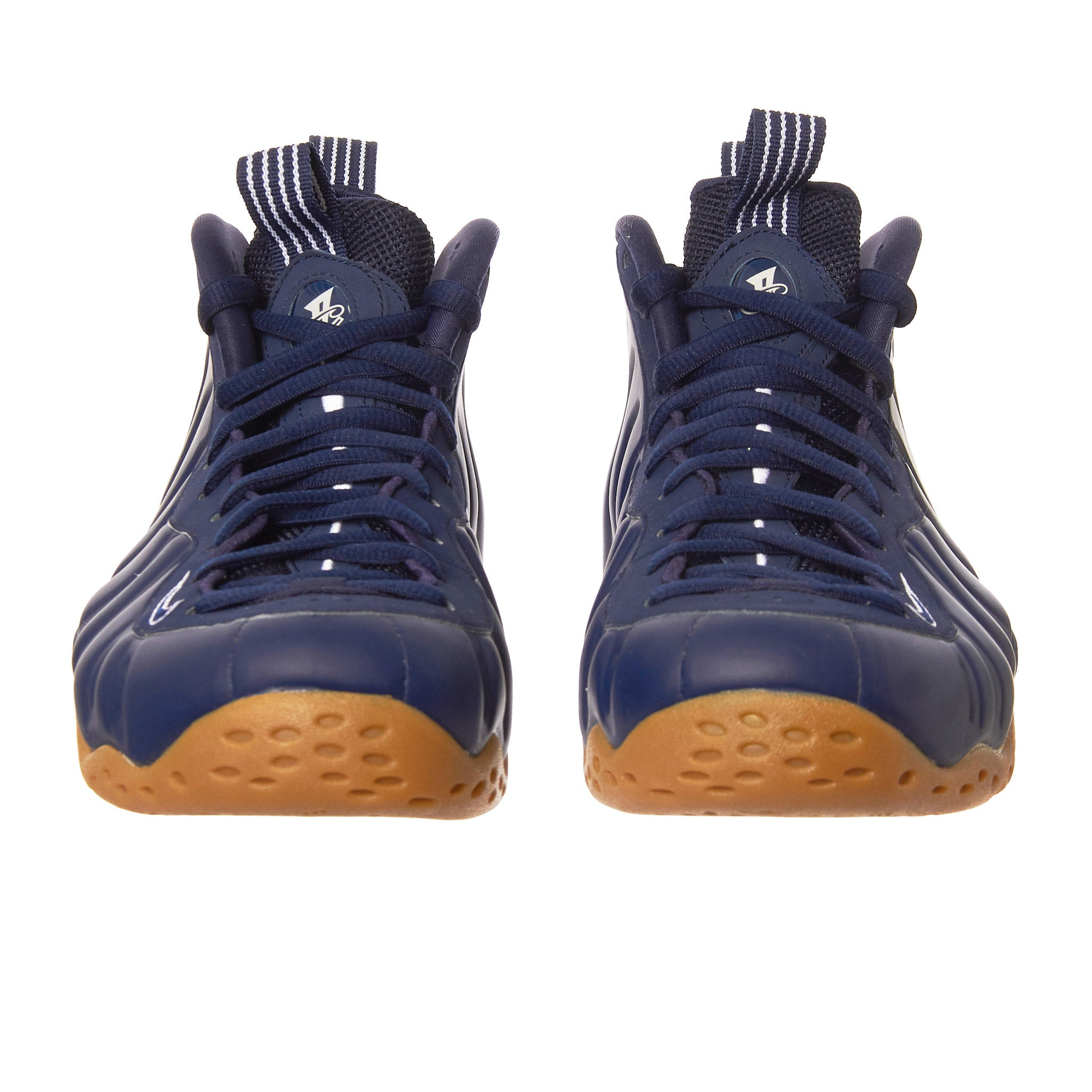 4d1465cc996ec AIR FOAMPOSITE 1 – Wish Atlanta