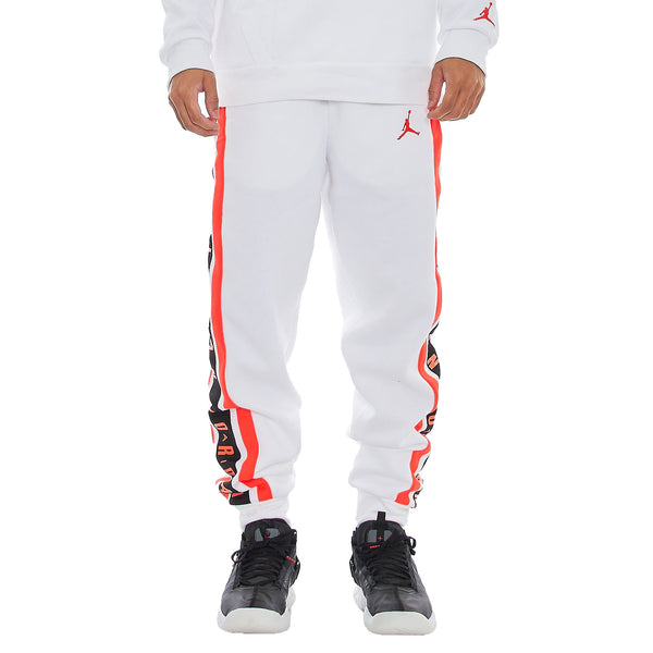 Jordan Air Sweatpants