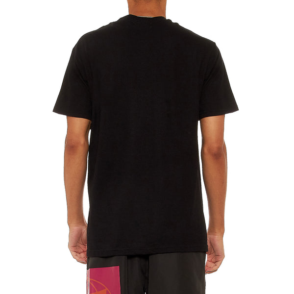 Rokit GLOBAL TEE