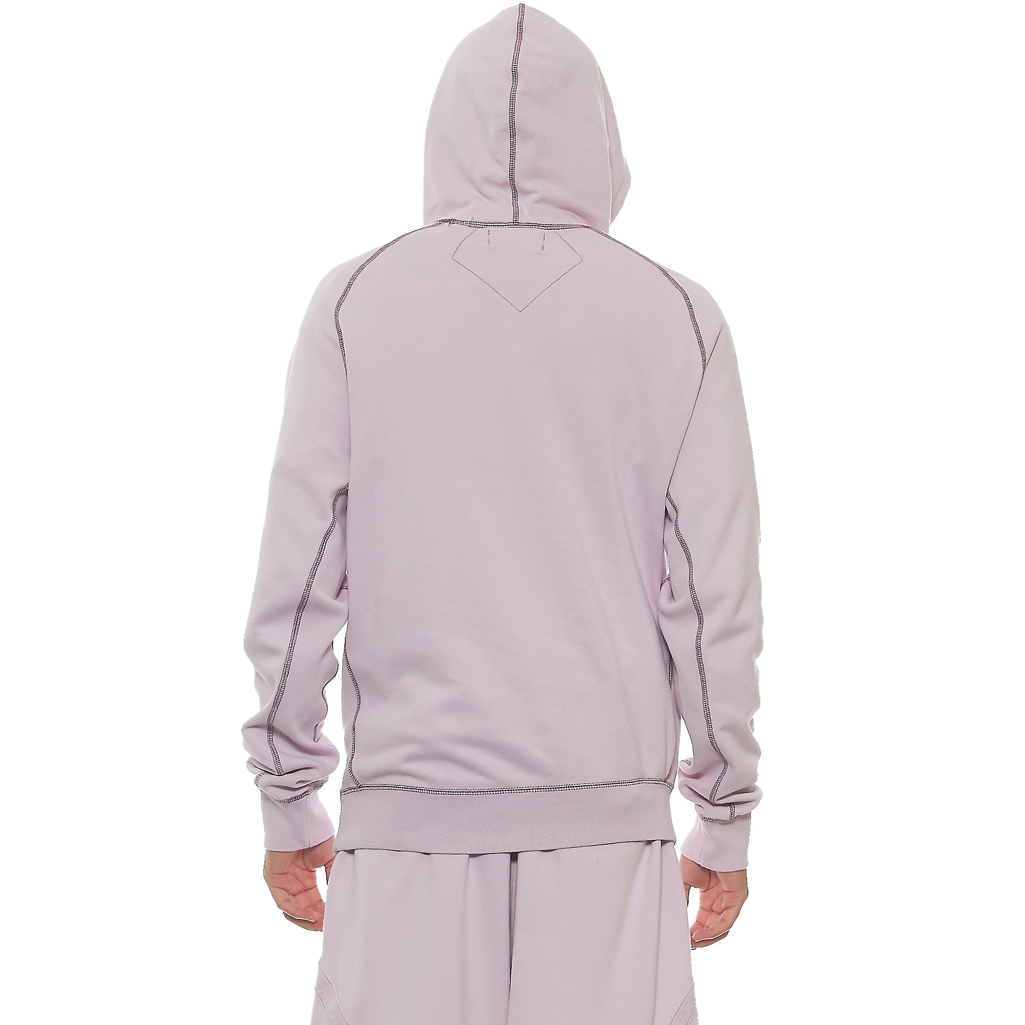 Jordan WASHED WINGS HOODIE