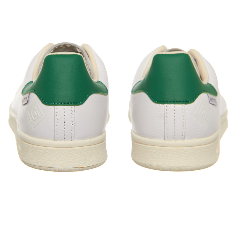 STAN SMITH GORE-Tex