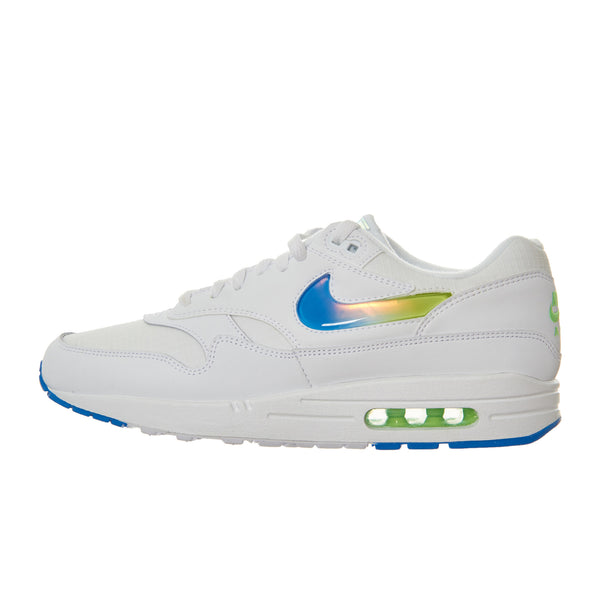 finest selection 8aa6b a5ef9 AIR MAX 1 SE ...