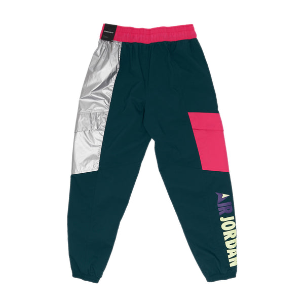 Jordan Women's Winter Utility Pants
