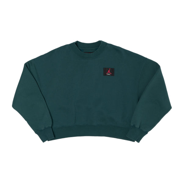 Jordan Women's Flight Crewneck