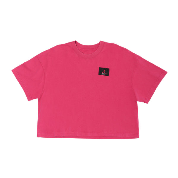 Jordan Women's Essentials Tee