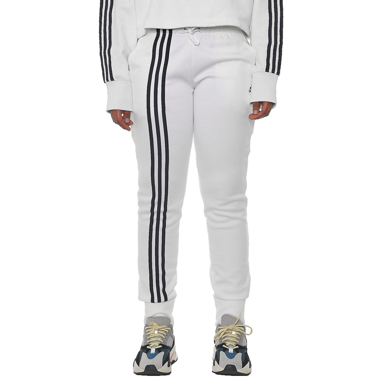 adidas Must Have 3 Stripe Pants