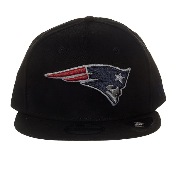 9FIFTY Patriots Hat