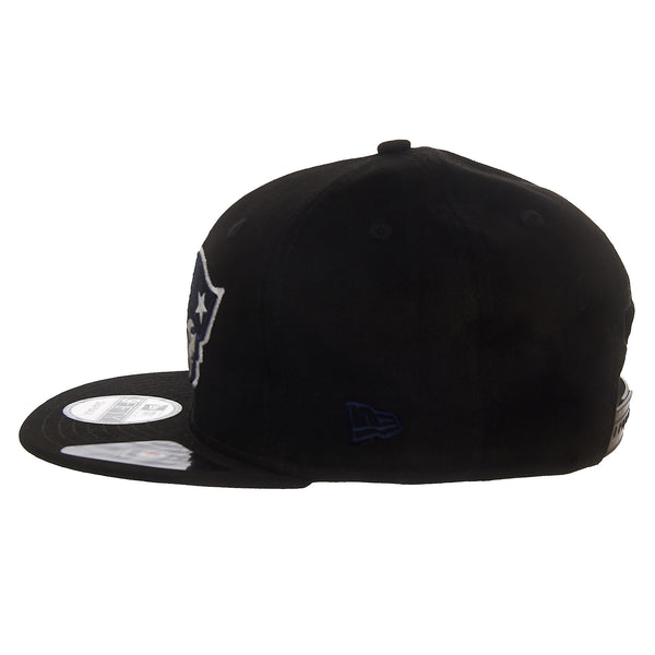 New Era 9FIFTY Patriots Hat