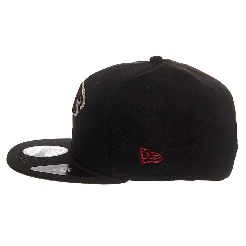 New Era Falcons Hat