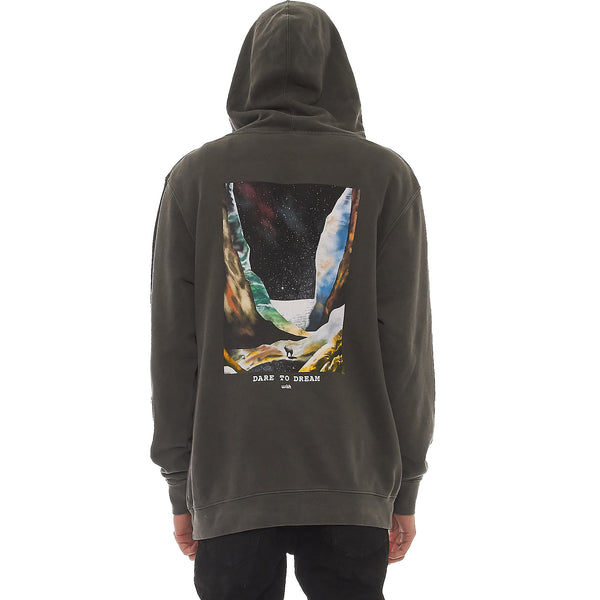 Dare To Dream Hoodie