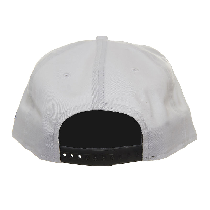 New Era Raiders 2-Tone Hat