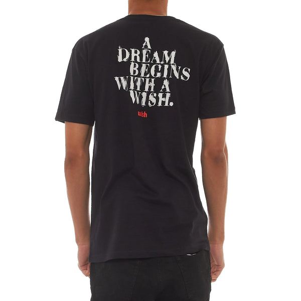 Dream Type T-Shirt