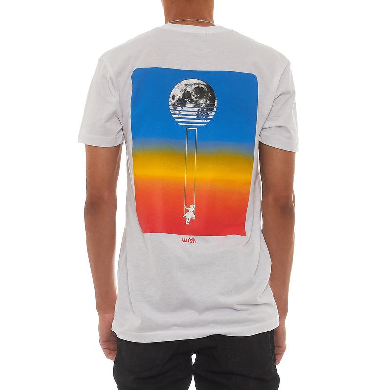 Horizon T-Shirt