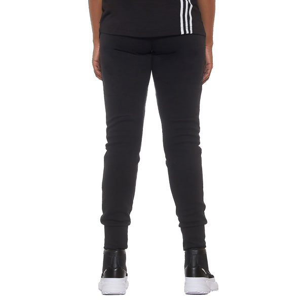 adidas Must Have 3 Stripes Pants