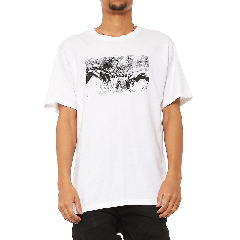 Stussy Deluxe Creation T-Shirt