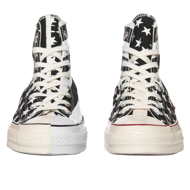 Converse ARCHIVE RESTRUCTURED