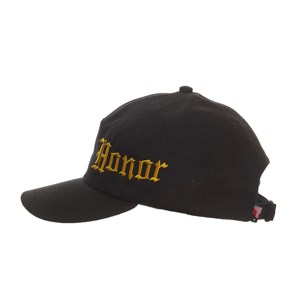 HONOR THE GIFT ACADEMY HAT