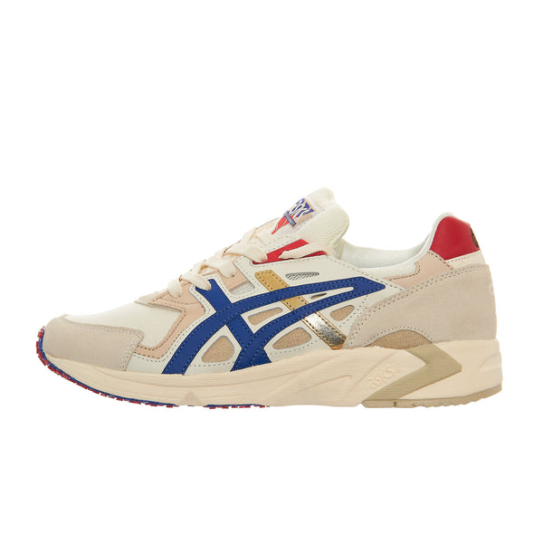 Asics America GEL-DS TRAINER OG