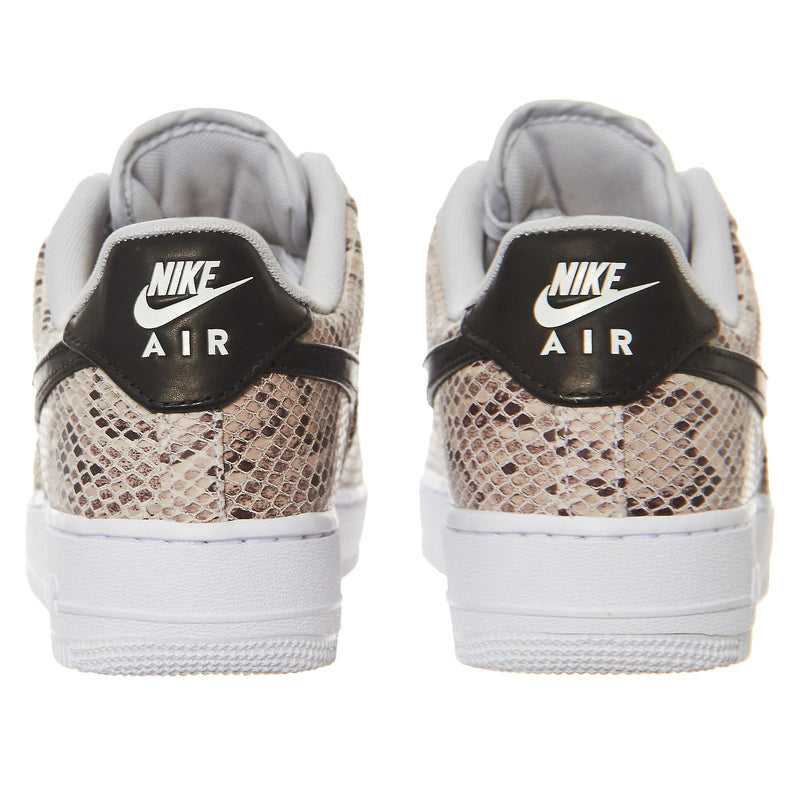Nike AIR FORCE 1 '07 PREM