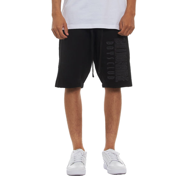 ROSE OF SHARON Shorts